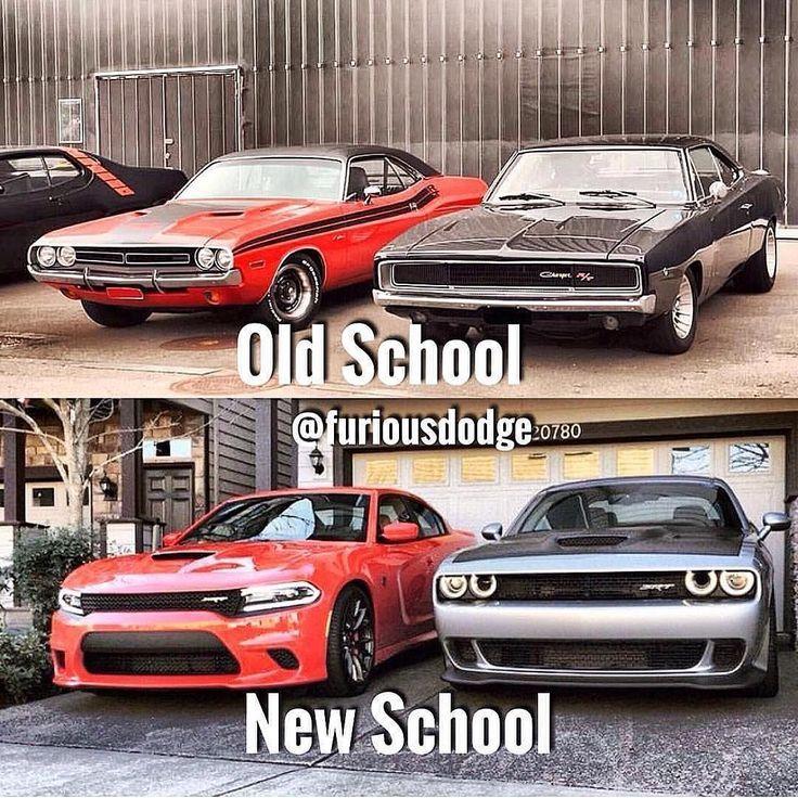 25 + › Ob es sich um ein altes oder neues Auto handelt, wird Sie niemals falsch machen, wie es ein Mensch tun würde … … – 1