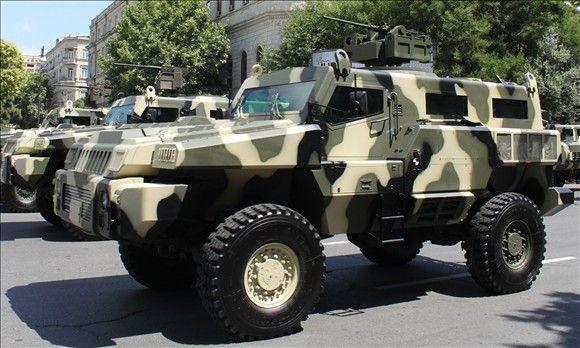 Ultimate Zombie Apocalypse Vehicle   The Ultimate Zombie Vehicle: My Top 5 List