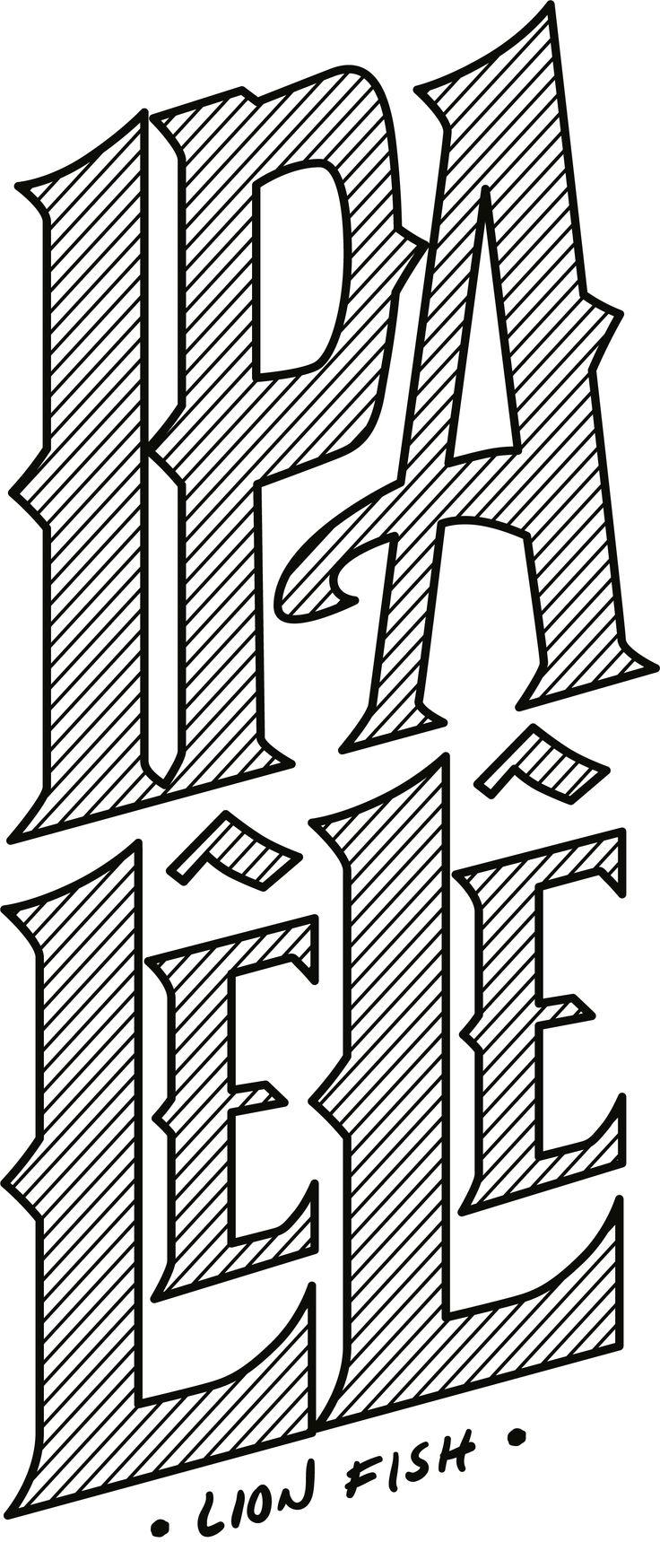 Um choque entre dois mundos que gera algo belo. A linha de moda da LionFish traz um toque audacioso e romântico nas peças descontruídas, recortes, contrastes e estampas desenhadas exclusivamente para a marca. Dominam os tons combinando com uma estética de jogo com o masculino e o feminino. Peças clássicas, mas completamente reinterpretadas na forma para alcançar um estilo duradouro e uma identidade em torno da feminilidade assumida, não agressiva.