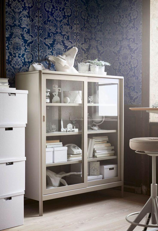 IKEA Australia's October range is full of quirky design