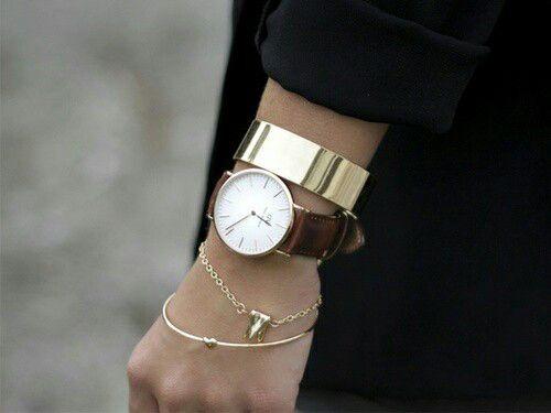 la parisienne bijoux fantaisie  (20)
