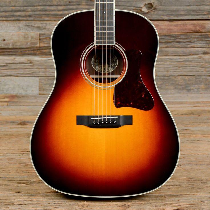 17 Best Images About Guitars On Pinterest: 17 Best Images About Guitars: Acoustic On Pinterest