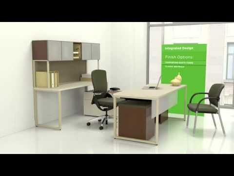 17 best flock collaborative solutions images on pinterest | office