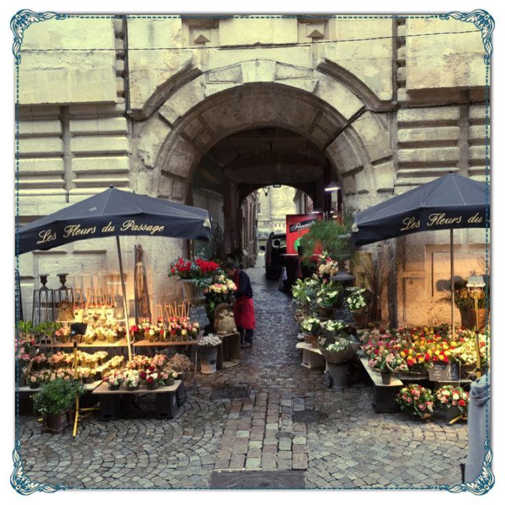 http://www.jardinerie-animalerie-fleuriste.fr/forum-infos/actualites/vie-des-entreprises/rouen-le-havre-nicolas-felix-deux-nouvelles-boutiques-fleuristes/