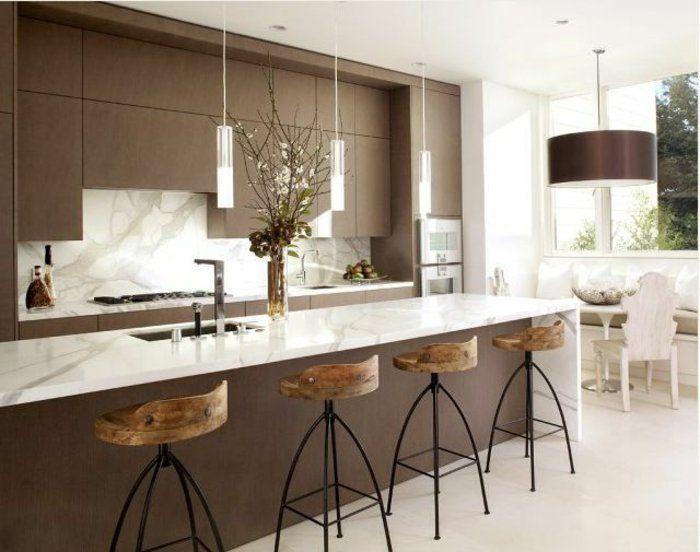 1000 ideas about ilot de cuisine ikea on pinterest meuble de cuisine ikea lot de rangement and lots de cuisine