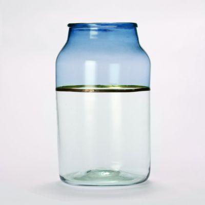 Terrain Colorblock Apothecary Jar, 20L  #shopterrain