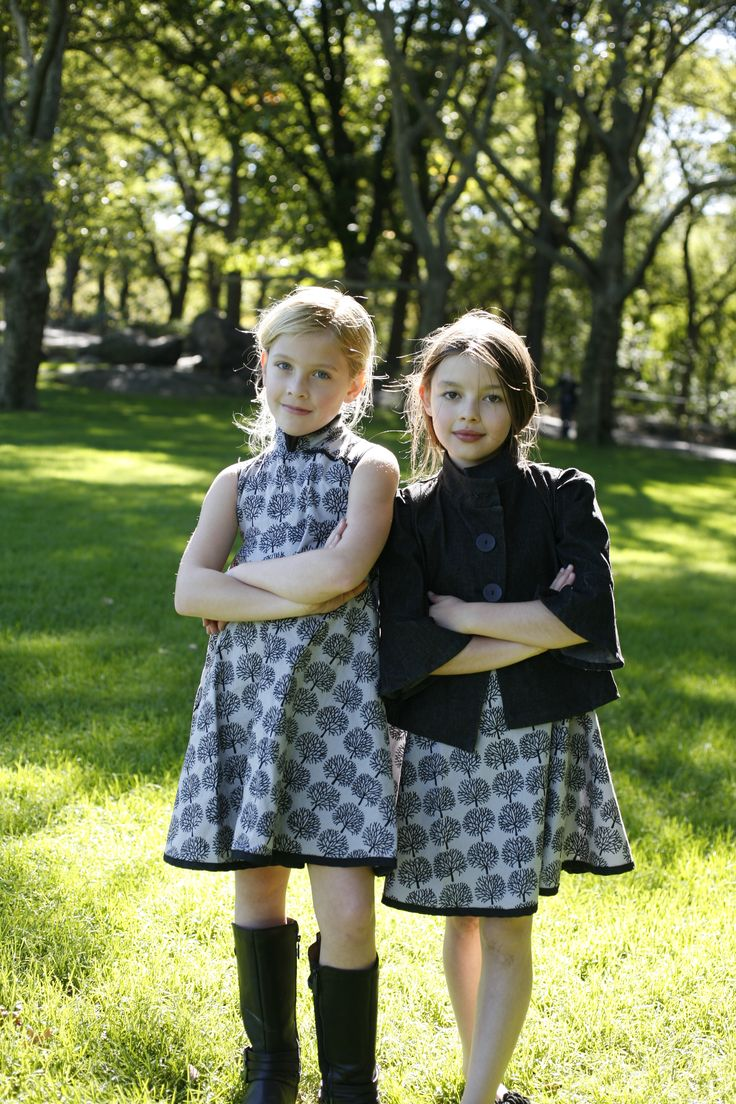 37 Best Images About Photo Shoots On Pinterest Kids