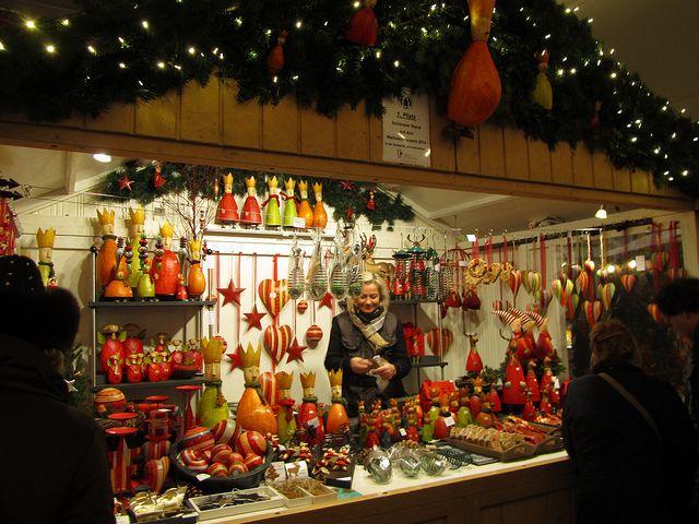 426 best Christmas Markets images on Pinterest | German christmas ...