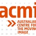 Free Technology for Teachers: ACMI Storyboard Generator
