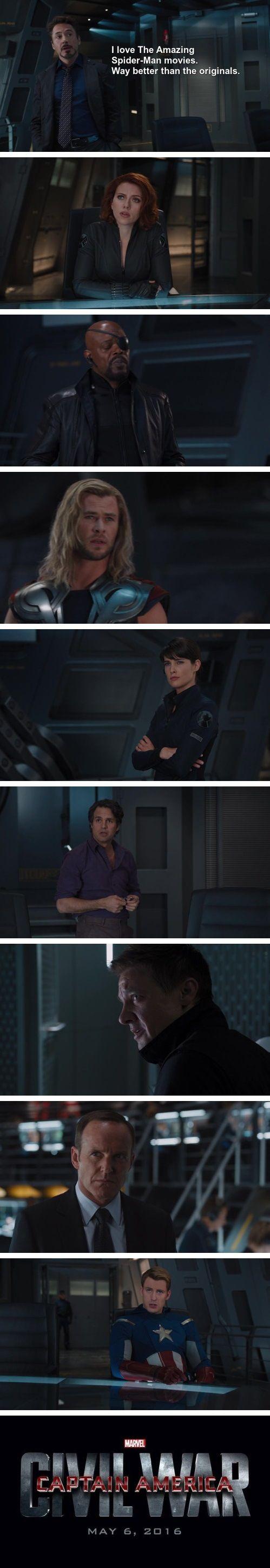 captain-america-civil-war-memes-iron-man-tony-stark-likes-the-amazing-spider-man