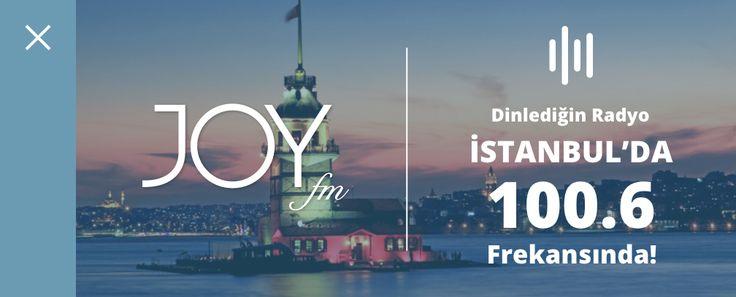 İstanbul'da 10 Araç Birbirine Girdi! Trafik Felç - Karnaval.com