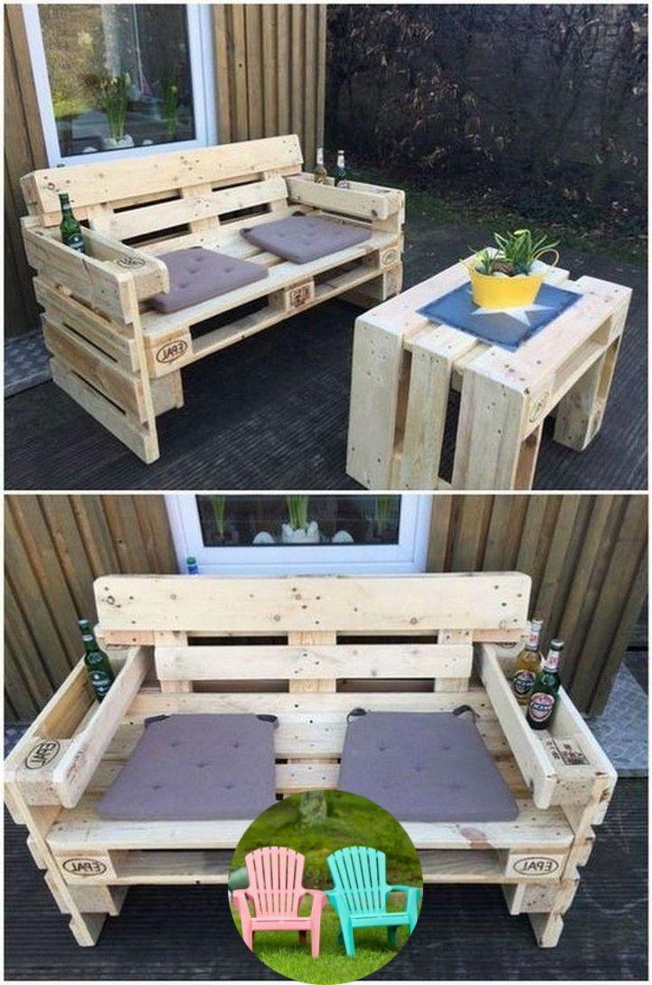 Wooden Outdoor Furniture Gauteng And