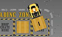Bus Man Parking 3D - Jouez gratuitement à des jeux en ligne sur Jeux.fr