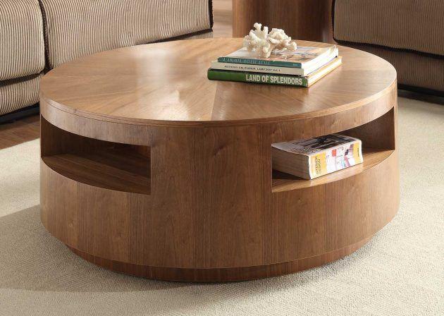 The 25 best Round coffee table ikea ideas on Pinterest Ikea