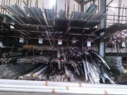 Central Aluminium Pusat Kusen Termurah Cirebon: Distributor Aluminium Cirebon