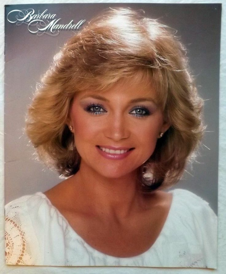 barbara mandrell husbandbarbara mandrell love is fair, barbara mandrell husband, barbara mandrell instagram, barbara mandrell crackers mp3, barbara mandrell crackers, barbara mandrell crackers lyrics, barbara mandrell imdb, barbara mandrell most popular songs, barbara mandrell discogs, barbara mandrell, barbara mandrell wiki, barbara mandrell discography, barbara mandrell facebook, barbara mandrell tonight, barbara mandrell today, barbara mandrell car accident, barbara mandrell house, barbara mandrell net worth, barbara mandrell songs, barbara mandrell age