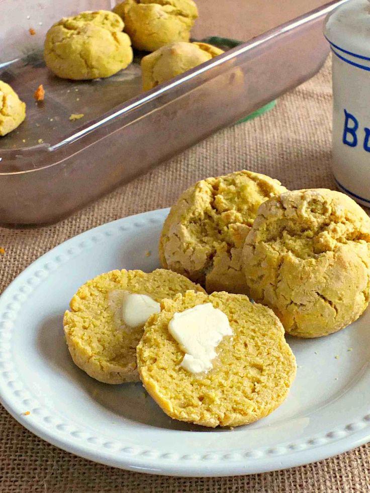 All recipes sesame cookies