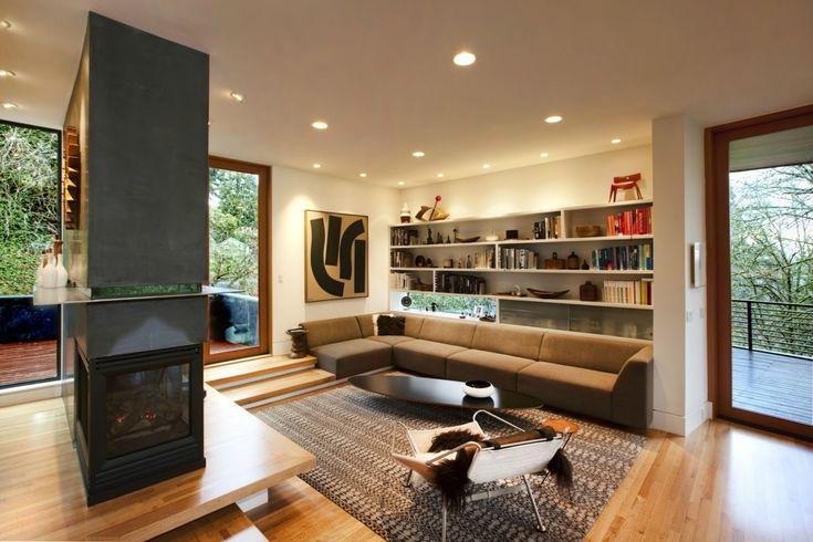 #hokehouse-living room
