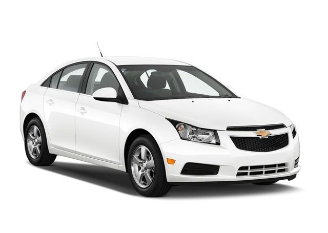 Chevrolet Best Compact Cars With Good Fuel Economy Affordable Best Compact Cars For Tall People