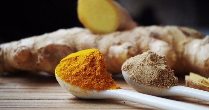 ¡Rejuvenece tu piel con estos 3 populares ingredientes!