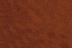Пленка коричневая кожа D-C-Fix - Авто-Стайлинг Гараж, купить автопленки в Украине, оклейка автовинилом, Пленка коричневая кожа D-C-Fix