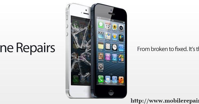 Iphone 6 Plus jailbreak orten - Mit hotspot handy hacken