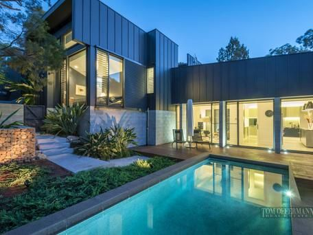 5 Banksia Ave, Noosa Heads