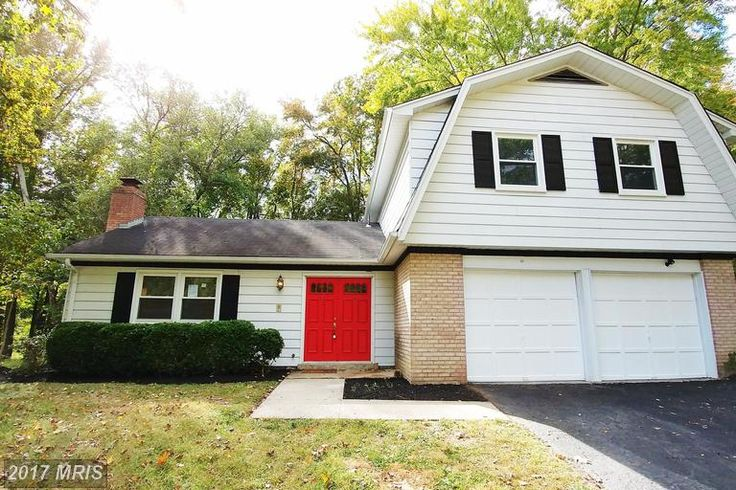 Prince Georges County Homes Under $300,000