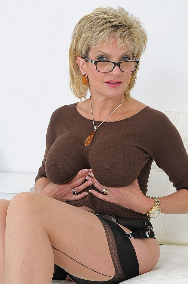 erotic forum lady sonya