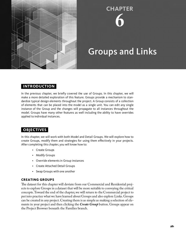 Autocad architecture User guide for Beginners pdf