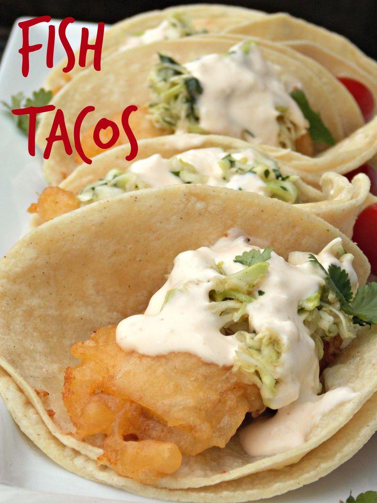 Best 25 white sauce for fish ideas on pinterest white for White sauce for fish