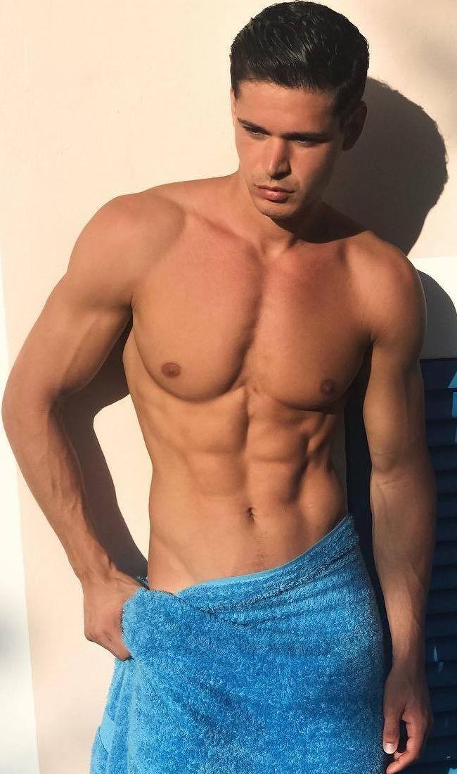 Hot muscle jocks tumblr