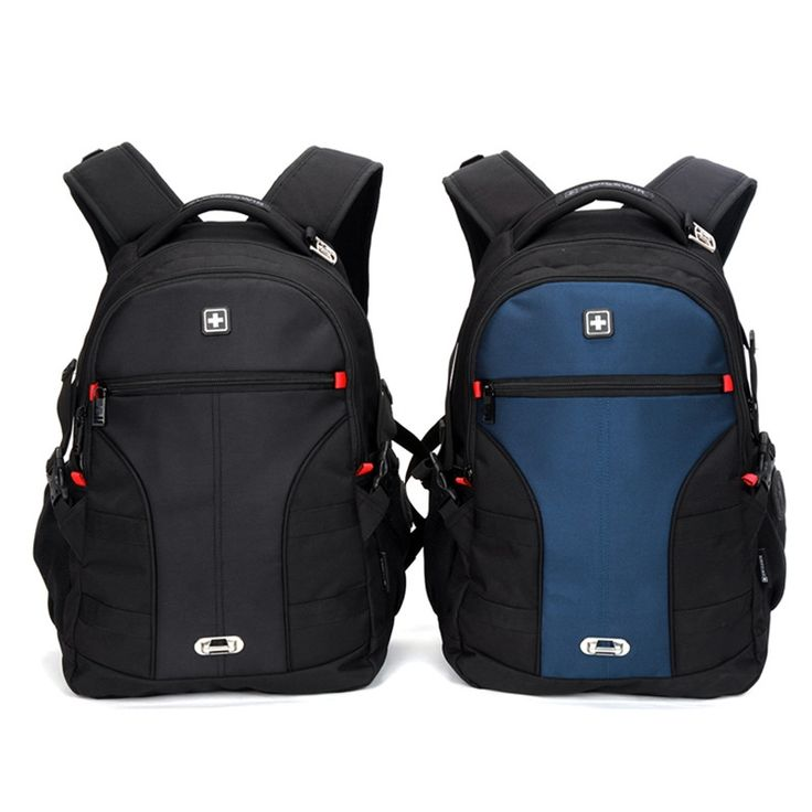 Swiss Gear Kids Backpack Backpacker Sa