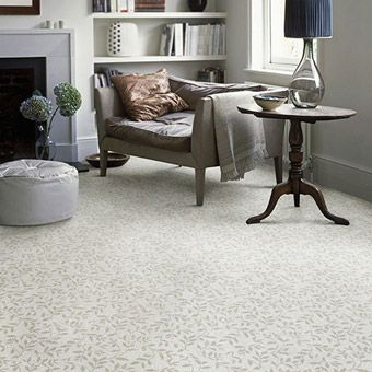 1000 Images About Masland Carpet And Rugs On Pinterest