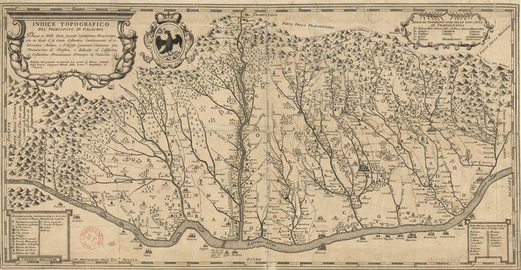 Cantacuzino Wallachia - Wallachia - Wikipedia, the free encyclopedia