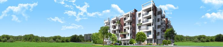 Builders in Tirupur -We are URC Creative – a real estate developer that is a joint venture between a leading construction company