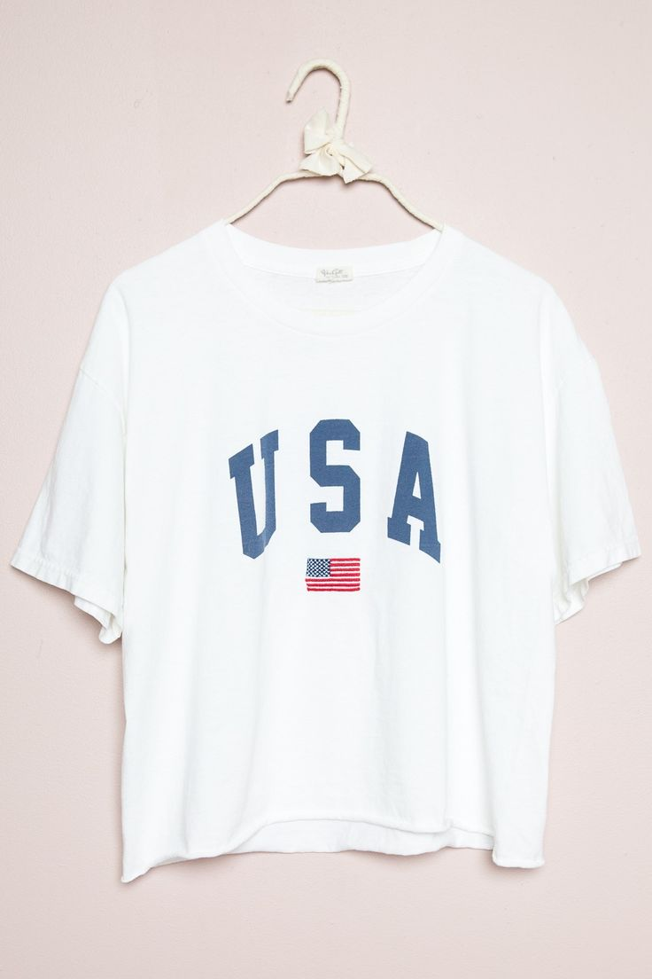 Brandy ♥ Melville | Aleena USA Top - Graphics| I have a top like this.