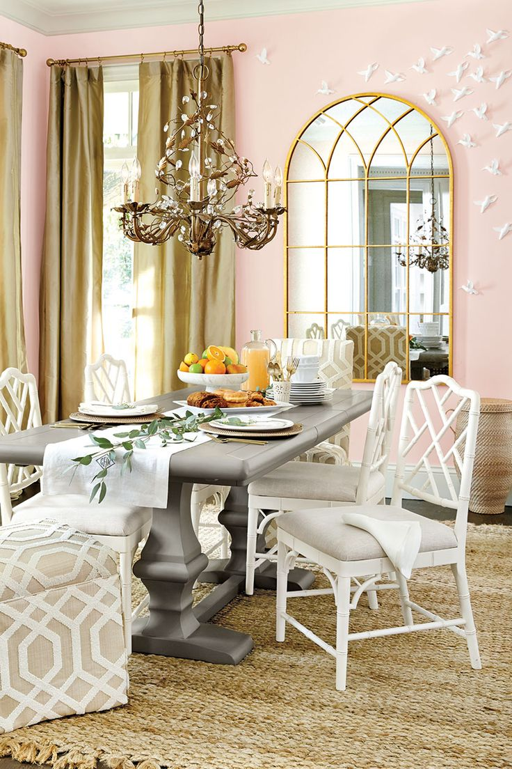 1189 best divine dining images on pinterest dining room 1189 best divine dining images on pinterest dining room dining tables and ballard designs