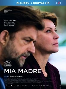 Title : Mia madre 2015 Bluray 720p Format : Mp4 IMDB Rate : 7.1/10 from 978 users Info : Director: Nanni Moretti Star: Margherita Buy, John Turturro, Giulia Lazzarini Genres: Drama Release Date : 1...