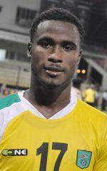 Vurlon-Mills-scored-the-double-for-Guyana.jpg (150×240)