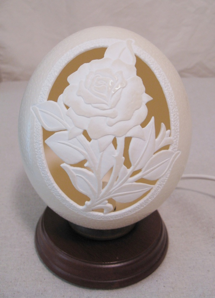 Best images about carved flowers on pinterest carving