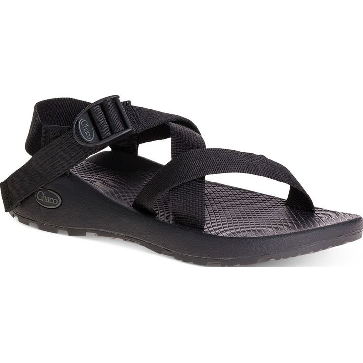 Chaco Z/1 Classic | Chaco for sale at US Outdoor Store