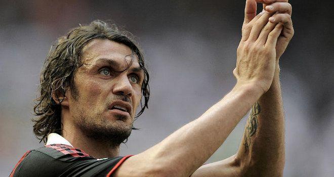 Check out my new post! Pada Usia 48 Tahun, Legenda AC Milan Ini Bakal Lakoni Debut sebagai Petenis Pro :)  http://www.majalahonline.net/2017/06/pada-usia-48-tahun-legenda-ac-milan-ini.html?utm_campaign=crowdfire&utm_content=crowdfire&utm_medium=social&utm_source=pinterest