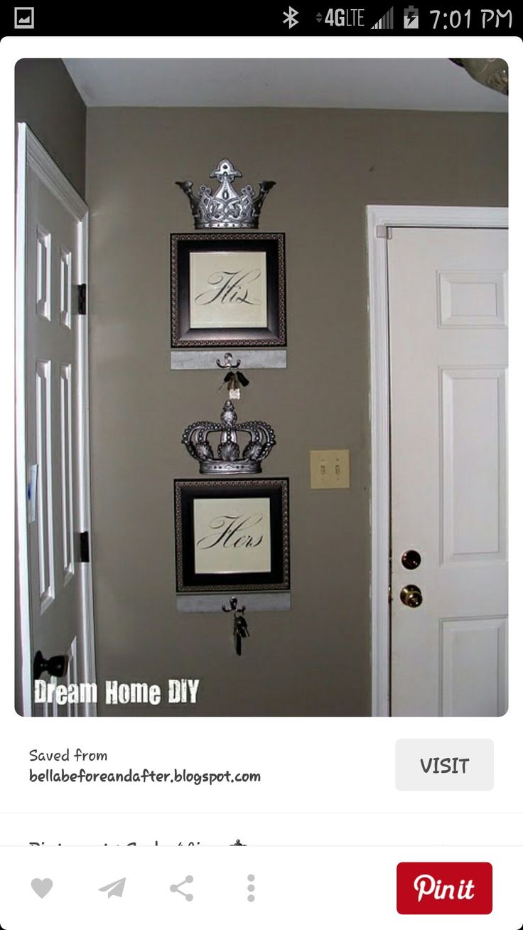 best ideas for the house images on pinterest interior