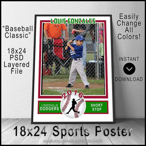 25+ Best Ideas About Baseball Posters On Pinterest