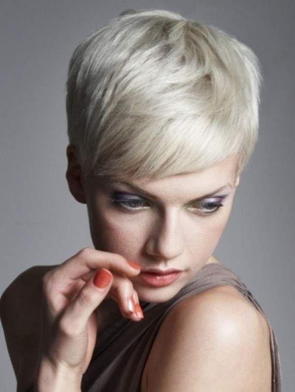 Pleasant 1000 Images About Hair Adventures On Pinterest Short Hairstyles Gunalazisus