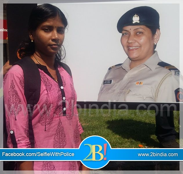 we feel uncomfortable to talk to the cops as we feel they don't understand us ones this relationship is respectful from both the hands then we will have a safe country #isupportpolice #careofthecaretaker #SupportPolice #CareForPolice #SelfieWithPolice #CareForTheCaretaker #MumbaiPolice #Police #MaharashtraPolice #selfiewithsafety