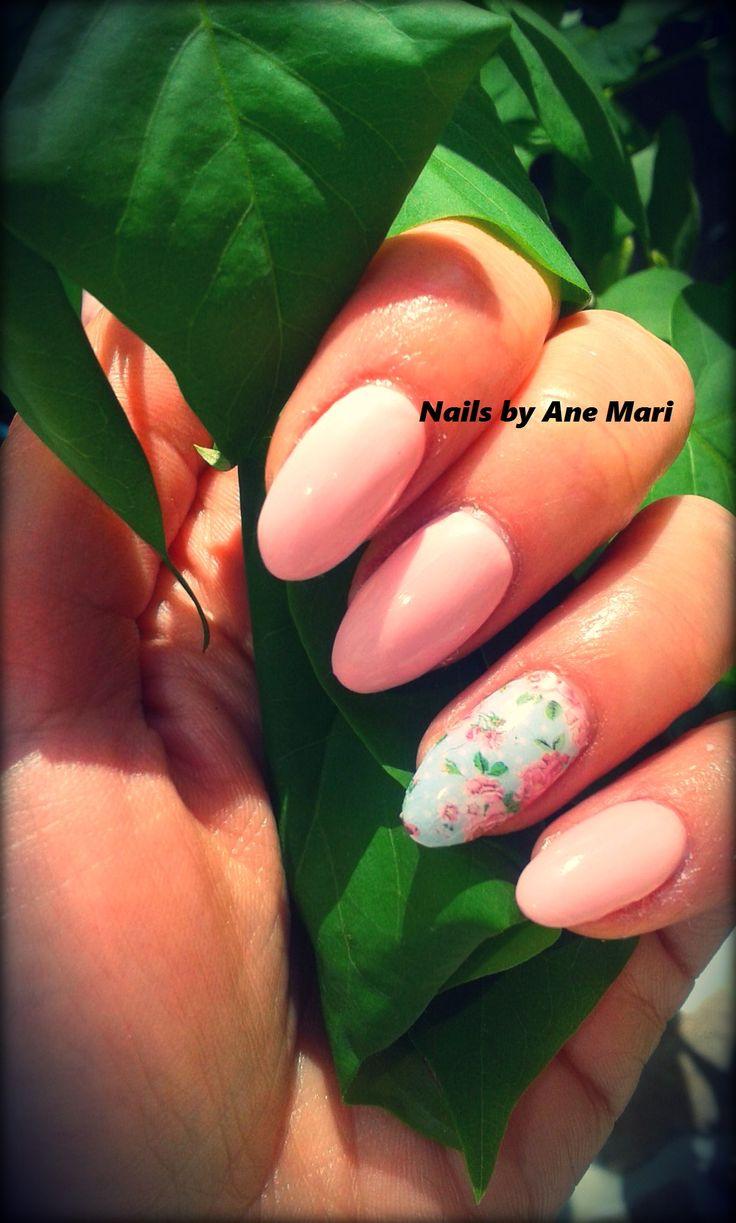 flower's nail