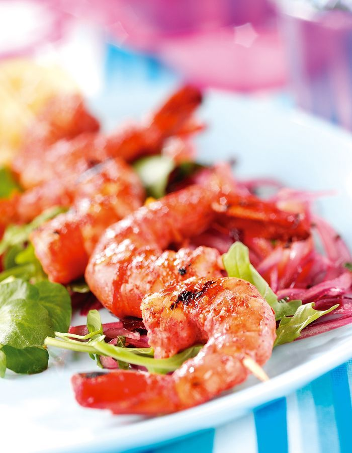 20 best barbecue party ! images on pinterest | recipe, barbecue