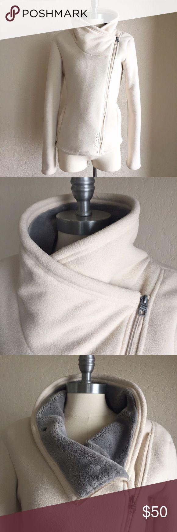 Bench Fleece SoooOoooOooo soft inside and warm! Excellent condition! Bench Jackets & Coats